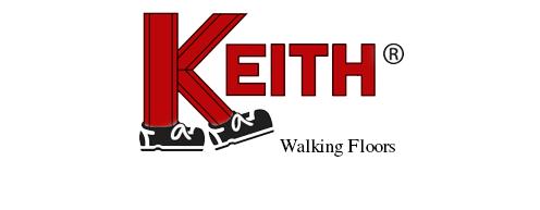 Superb Hallco Floor Systems Keith Walking Floors